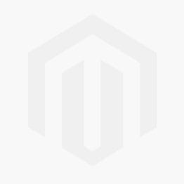 GAP stol tegel sammet svart metallunderrede